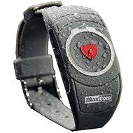 MAXCOM SOS náramok pre mobilný telefón MaxCom MM715 - smart náramok