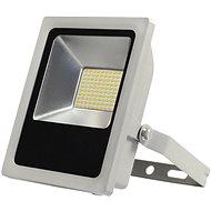 McLED LED Orion 30, 30 W 6000 K - LED reflektor