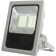 McLED LED Orion 120, 120 W 6000 K - Lampa