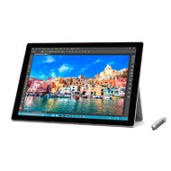 Microsoft Surface Pro 4 256 GB i5 8 GB - Tablet PC