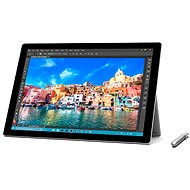 Microsoft Surface Pro 4 256 GB i7 8 GB - Tablet PC