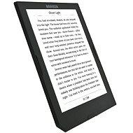 Bookeen Cybook Muse - Elektronická čítačka kníh