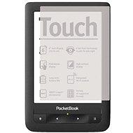 Screen eBook - Ochranná fólia