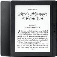 PocketBook 840 InkPad 2, tmavo sivá - Elektronická čítačka kníh