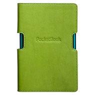 PocketBook Cover 650 Ultra zelené - Puzdro na čítačku kníh