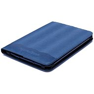 PocketBook Cover Aqua modré - Puzdro na čítačku kníh
