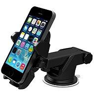 iOttie Easy One Touch 2 - Držiak na mobilný telefón