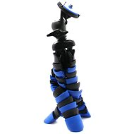 MadMan chobotnica malý modrý - Statív