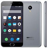 MEIZU M2 Gray Dual SIM - Mobilný telefón