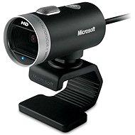 Microsoft LifeCam Cinema - Webkamera