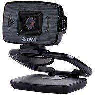 A4tech PK-900HA Full HD WebCam - Webkamera
