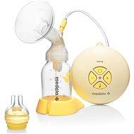 MEDELA elektrická odsávačka - Swing - Odsávačka materského mlieka