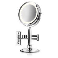 Medisana CM845 3v1 - Kozmetické zrkadlo