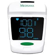 Medisana Pulzný oximeter PM 150 - Oxymeter