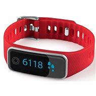 Medisana ViFit Touch Activity Tracker Bluetooth - Krokomer
