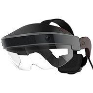 meta 2 - Okuliare na virtuálnu realitu