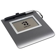 Wacom STU-430 + Sign Pre PDF - Signature tablet