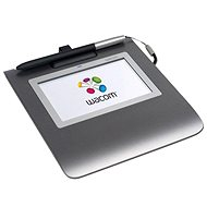 Wacom STU-530 + Sign Pre PDF - Signature tablet
