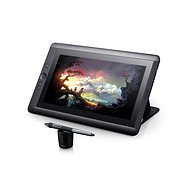 Wacom Cintiq 13HD interactive pen display - Grafický tablet