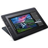 Wacom Cintiq Companion 2 64GB - Tablet
