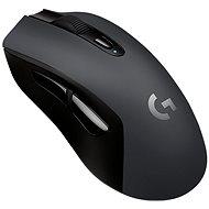 Logitech G603 LIGHTSPEED - Myš