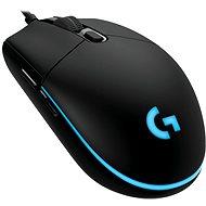 Logitech G Pro Gaming - Myš