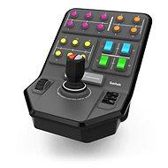 Saitek Farm Sim Vehicle Side - Profesionálny herný ovládač