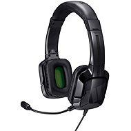 TRITTON KAMA Xbox čierne - Slúchadlá s mikrofónom