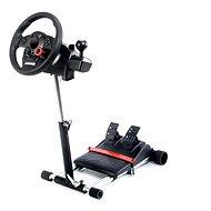 Wheel Stand Pro Logitech Driving Force GT - Stojan