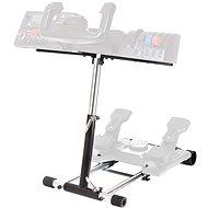 Wheel Stand Pro Saitek Pro Flight Yoke System - Stojan