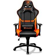 Cougar ARMOR gaming chair - Herná stolička