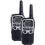 Midland XT50 - Vysielačky