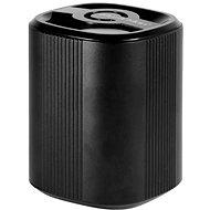 TECHNAXX MusicMan Grenade Bluetooth Soundstation BT-X4 čierny - Bezdrôtový reproduktor