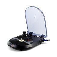 TECHNAXX USB gramofón/konvertor TX-43 - Audio grabber