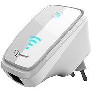 Gembird WNP-RP-002-W - WiFi extender