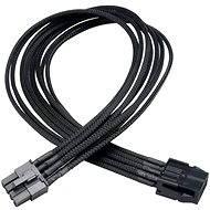 AKASA FLEXA V8 - Napájací kábel