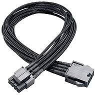 AKASA FLEXA P8 - Napájací kábel