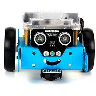 mBot - STEM Educational Robot kit, verzia 1.1 - WiFi - Elektronická stavebnica