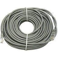 Datacom, CAT5E, UTP, 20 m - Sieťový kábel