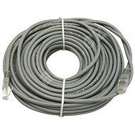 Datacom, CAT6, UTP, 40m - Sieťový kábel
