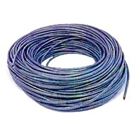 Datacom, drôt, CAT6, UTP, 75m - Sieťový kábel