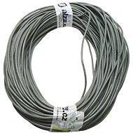 Datacom, licna (lanko), CAT6, UTP, 100m - Sieťový kábel