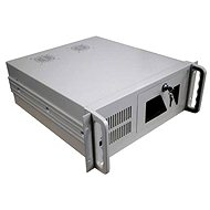 Datacom IPC970 WH 480mm - Počítačová skriňa