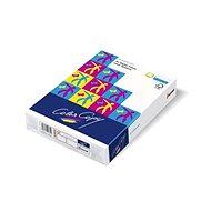 MONDI Color Copy A4 CC410 - balenie 500ks - Papier