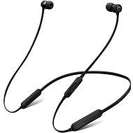 BeatsX - black - Slúchadlá s mikrofónom