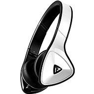 MONSTER DNA On Ear biele - Slúchadlá