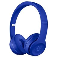 Beats Solo3 Wireless - Break Blue