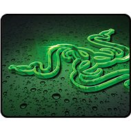 Razer Goliathus Large Speed Terra Soft Gaming Mouse Mat