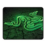 Razer Goliathus Small Control Fissure Soft Gaming Mouse Mat