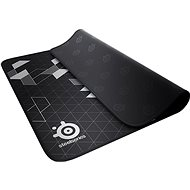 SteelSeries QcK + Limited Gaming Mouspad